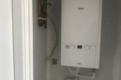 Boiler Installations Lincoln
