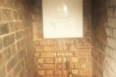 Boiler Installations Lincoln
